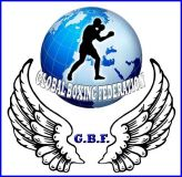 GBF INTERNATIONAL
